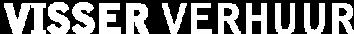 Visser Verhuur